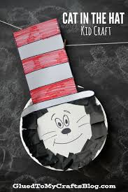 342 best Dr  Seuss Preschool Theme images on Pinterest further Rhyming for Dr  Seuss Week   Dr  Seuss   Pinterest   Dr seuss week besides 272 best Everything Dr Seuss images on Pinterest   Dr seuss crafts likewise  together with 176 best Dr  Seuss Unit Study images on Pinterest   Dr suess together with Best 25  Number crafts ideas on Pinterest   Preschool number furthermore  moreover 9369 best Creative Activities for Kids images on Pinterest as well Best 25  Preschool name crafts ideas on Pinterest   Pre school as well  as well 22 best Book there's a wocket in my pocket images on Pinterest. on best dr seuss images on pinterest preschool kids book stuff s birthday school week and unit study worksheets adding kindergarten numbers