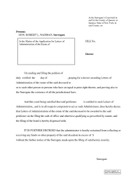 Letters Of Office Administration Manager Cover Letter Sample Templates Of Htx Paving