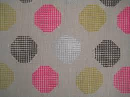 Smitten Design Handprinted Textiles By Smitten Design Katie Smith