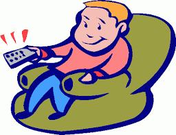 tv remote clipart. cartoon tv cliparts #2575282 remote clipart