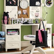 girls desk furniture. Fabulous Desk Decoration Ideas Catchy Furniture Home Design With Teen  Girls Room Decorating Affairs 2016 2017 Girls Desk Furniture