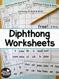 Best 25+ Spelling worksheets ideas on Pinterest | Spelling ...