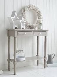 small hall furniture. Oxford Grey Small Console Table - Storage Living, Hall And Bedroom Furniture