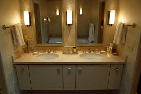 vanity lighting ideas. Double Sink Vanity Affordable Bathroom Decorative Mirror With Intended For Lighting Ideas