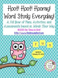 24 best silent letters images on Pinterest   Word work, English ...