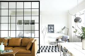 Small studio apartment furniture Storage Solutions Studio Small Studio Apartment Furniture Layout Ideas That Are Larger Than Life Yes Its Possible To Studio Apartment Floor Plans Furniture Portalgier Studio Apartment Furniture Layout Ideas Interior Small Apartments