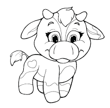 Disney Baby Coloring Pages Baby Coloring Pages Baby Coloring Pages
