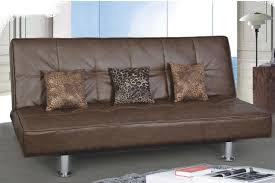 our standard designer sleeper couches our