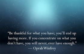 Image result for gratitude quote images