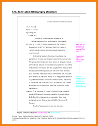 Asa Format Essay Examples Paper Example Citation Writing Template