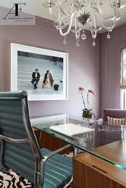 paint colors for office space. Remarkable A Calming Office Space Color Interior Paint Colors For Home