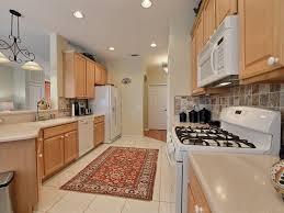 Country Kitchen Vero Beach 185 55th Avenue Sw Vero Beach Fl 32968 Dale Sorensen Real Estate