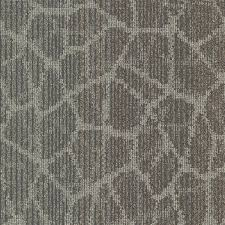 Interface carpet tile Rectangle Commercial Interface Carpet Tile New Home Design Carpet Tile Area Rug Tukkinet Commercial Interface Carpet Tile New Home Design Baby Nursery Rugs