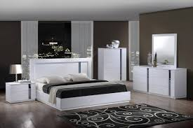 Rated 4.5 out of 5 stars. 10 Inspiring Shiplap Wall Projects For Boring Living Room Simphome Global Furniture White Bedroom Set Bedroom Set