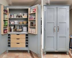 best material for pantry shelves building a on budget how to build in diy kitchen pantry
