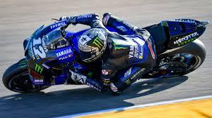 MotoGP: Vinales gibt zu: