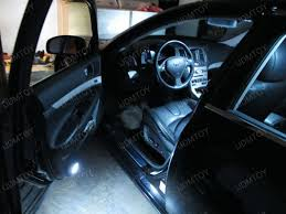 2012 infiniti g37 interior. infiniti g25 g35 g37 sedan direct fit led interior panel lights 2012