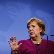 Apr 23, 2021 · merkel said wirecard's aim of entering the chinese market overlapped with the best interests of the german economy as a whole. Corona Gipfel Geplatzt Das Sind Merkels Lockdown Plane Waz De