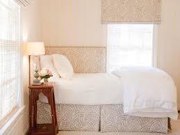 Testata Letto Con Porta : Idee di testiera per migliorare il design del tuo letto