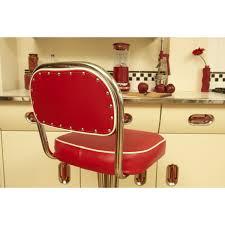 American Diner Kitchen Accessories Classic Retro American Diner Furniture Accessories From The
