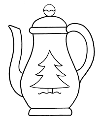 Small Picture Teapot Coloring Pages 319 Free Printable Coloring Pages Clip
