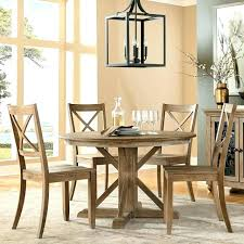 dining room table sizes small images of dining room tables sizes standard furniture dining room sets