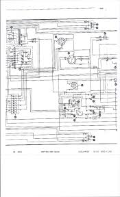 wiring diagram for 3930 new holland tractor wiring diagram for ford holland cab fuel gauge the dash of the tractor wiring diagram for 3930