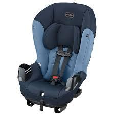 chair ca 2 evenflo convertible car seat