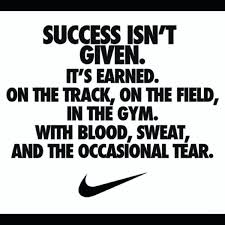 Sports Quotes Motivational Inspirational Sports Quotes And Sports Motivational Quotes 100 Plus 17