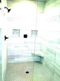 bathtub and surround bathroom tub tile ideas patterns images walls pattern idea top best with wall