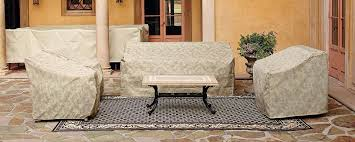 outdoor furniture cover. Sectional Patio Furniture Cover Best Of Outdoor Covers A Buying Guide Home Style