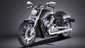 top 5 most popular cruiser motorcycles best cruiser bikes youtube
