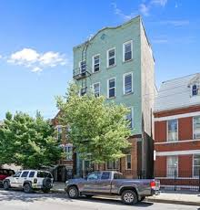 3 4 bedroom apartments for rent in chicago. 1525 w. 17th st. 2-4 beds apartment for rent photo gallery 1 3 4 bedroom apartments in chicago