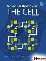 Molecular Biology of the Cell 6th Edition TRUE PDF Free Download ...