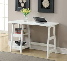 20 perfect desks for small spaces