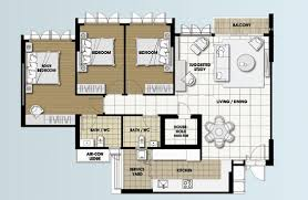 Remarkable Create A Room Layout Contemporary - Best idea home .