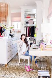 office closet. Dream-closet-and-office-space Office Closet
