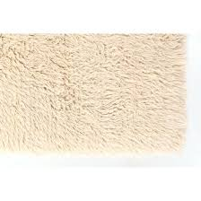 round flokati rug small natural white rug hire al round flokati rug ikea