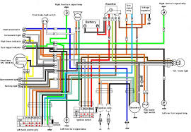 yamaha g1 golf cart solenoid wiring diagram the wiring diagram wiring diagram