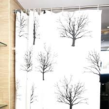 wonderful tree shower curtain palm tree shower curtain bed bath and beyond