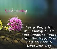 Latest Good Morning Quotes With Images Best Of Backgrounds Good Morning Quotes Graphic Comments On Latest Hd Images