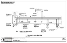 what is surface wiring what image wiring diagram nih standard cad details on what is surface wiring