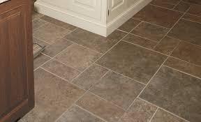 stone tile floor. Contemporary Stone On Stone Tile Floor L