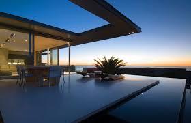 view modern house lights. Fine Lights Views Modern House Design Inside View Lights