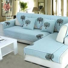 sofa arm protectors armchair arm protectors furniture sofa armrest covers to keep your sofa from fading sofa arm protectors sofa arm sleeves uk