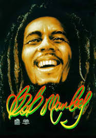 A collection of the top 23 bob marley iphone wallpapers and backgrounds available for download for free. Download Bob Marley Mobile Wallpaper Gallery