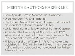 Image result for Harper Lee died in Monroeville, at the age of 89