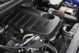 2018 ford ranger raptor. simple 2018 2018 ford ranger raptor engine for ford ranger raptor