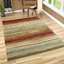 rugs area rugs 8x10 rug carpets large living room floor modern 5x7 bedroom rugs