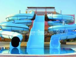 inflatable above ground pool slide. Slide For Above Ground Swimming Pool Inflatable